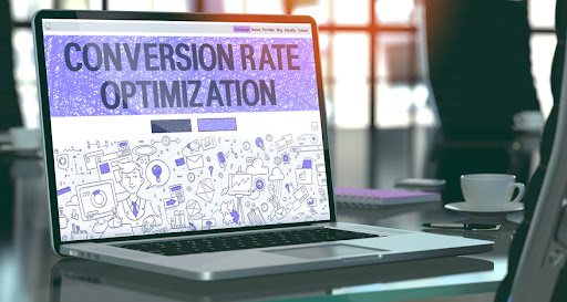 increase-conversion-rate
